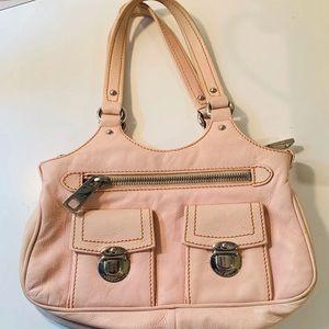 Authentic Marc Jacobs purse